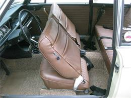 Picture of '69 BMW 1600 - $29,500.00 Offered by ANX Motors Inc. - LES1