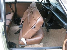 Picture of '69 BMW 1600 located in houston Texas Offered by ANX Motors Inc. - LES1