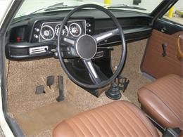 Picture of Classic 1969 BMW 1600 located in Texas - $29,500.00 - LES1