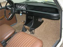 Picture of Classic 1969 BMW 1600 located in houston Texas - $29,500.00 Offered by ANX Motors Inc. - LES1