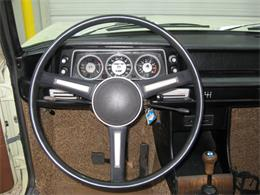 Picture of Classic 1969 1600 located in houston Texas Offered by ANX Motors Inc. - LES1