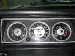 Picture of '69 1600 - LES1