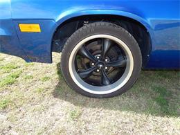 Picture of '79 Camaro located in Wichita Falls Texas - L8KU