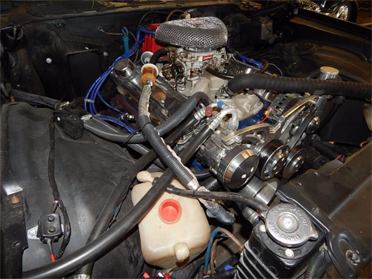 Large Picture of 1979 Camaro - $19,900.00 - L8KU