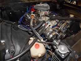 Picture of '79 Chevrolet Camaro - $19,900.00 Offered by Lone Star Muscle Cars - L8KU