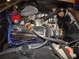 Picture of '79 Chevrolet Camaro located in Texas - $19,900.00 Offered by Lone Star Muscle Cars - L8KU