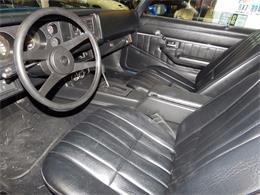 Picture of 1979 Chevrolet Camaro - L8KU