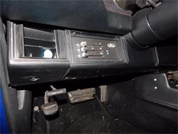 Picture of 1979 Chevrolet Camaro - $19,900.00 Offered by Lone Star Muscle Cars - L8KU