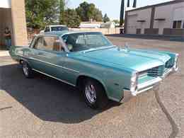 Picture of '64 Catalina - LESD