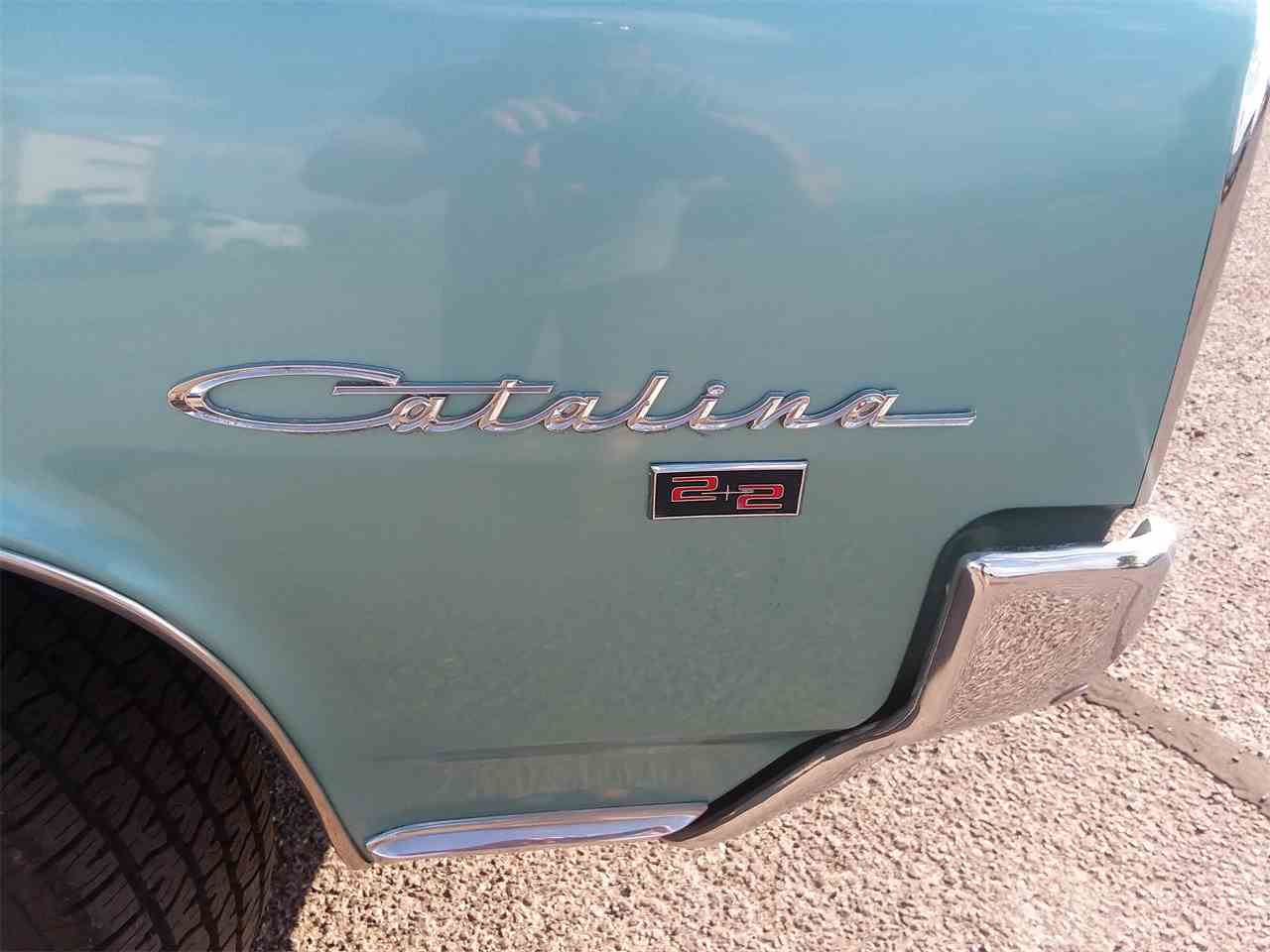 Large Picture of '64 Catalina - LESD