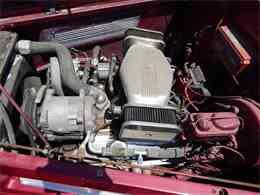 Picture of '34 Cabriolet - L8KV