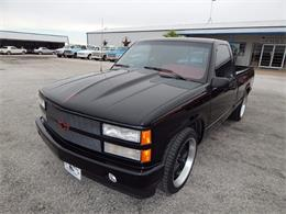Picture of '90 C/K 1500 located in Texas Offered by Lone Star Muscle Cars - L8KX