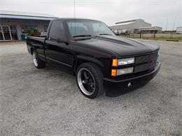 Picture of '90 C/K 1500 located in Texas - $29,900.00 - L8KX