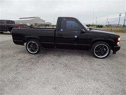 Picture of '90 C/K 1500 located in Wichita Falls Texas - L8KX