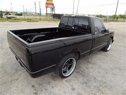 Picture of '90 Chevrolet C/K 1500 - $29,900.00 Offered by Lone Star Muscle Cars - L8KX