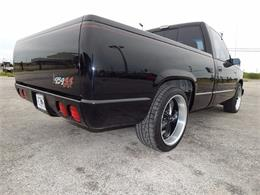Picture of '90 C/K 1500 located in Texas - L8KX