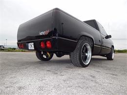 Picture of 1990 Chevrolet C/K 1500 located in Wichita Falls Texas - L8KX