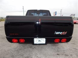Picture of '90 Chevrolet C/K 1500 located in Wichita Falls Texas Offered by Lone Star Muscle Cars - L8KX