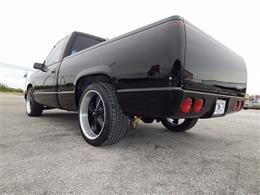 Picture of '90 Chevrolet C/K 1500 located in Wichita Falls Texas - L8KX
