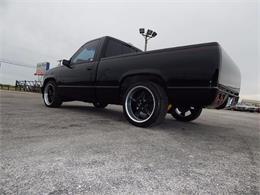 Picture of '90 Chevrolet C/K 1500 - $29,900.00 - L8KX