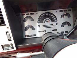 Picture of 1990 Chevrolet C/K 1500 - L8KX