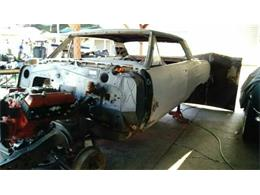 Picture of '65 Chevelle - LET6