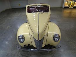 Picture of Classic 1940 Ford 2-Dr Coupe - LETL