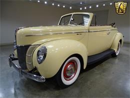 Picture of Classic 1940 2-Dr Coupe - $35,595.00 - LETL