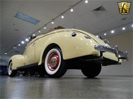Picture of Classic '40 2-Dr Coupe located in Illinois - LETL