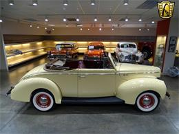 Picture of Classic '40 2-Dr Coupe - $35,595.00 - LETL