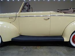 Picture of Classic '40 2-Dr Coupe located in Illinois Offered by Gateway Classic Cars - St. Louis - LETL
