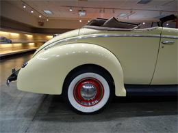Picture of Classic 1940 2-Dr Coupe - LETL