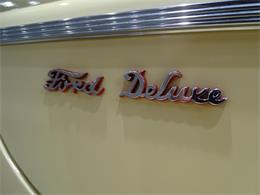 Picture of Classic '40 Ford 2-Dr Coupe - $35,595.00 Offered by Gateway Classic Cars - St. Louis - LETL