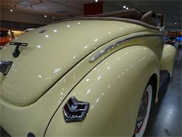 Picture of 1940 2-Dr Coupe located in Illinois - $35,595.00 Offered by Gateway Classic Cars - St. Louis - LETL
