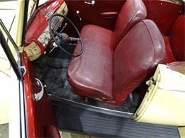 Picture of Classic 1940 2-Dr Coupe located in O'Fallon Illinois Offered by Gateway Classic Cars - St. Louis - LETL