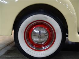 Picture of Classic '40 2-Dr Coupe - $35,595.00 Offered by Gateway Classic Cars - St. Louis - LETL