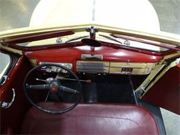 Picture of Classic 1940 Ford 2-Dr Coupe Offered by Gateway Classic Cars - St. Louis - LETL