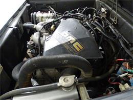 Picture of '81 DMC-12 - LETO