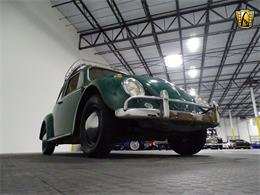 Picture of '65 Beetle - LETS