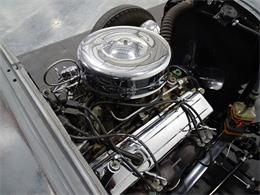 Picture of '28 Pickup - LETU