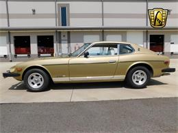Picture of '78 280Z located in Alpharetta Georgia Offered by Gateway Classic Cars - Atlanta - LEU2
