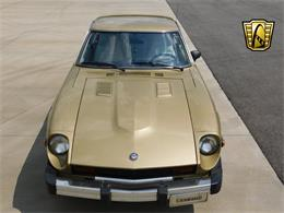 Picture of 1978 280Z Offered by Gateway Classic Cars - Atlanta - LEU2