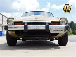 Picture of 1978 Datsun 280Z located in Alpharetta Georgia Offered by Gateway Classic Cars - Atlanta - LEU2