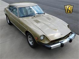Picture of 1978 280Z located in Georgia Offered by Gateway Classic Cars - Atlanta - LEU2