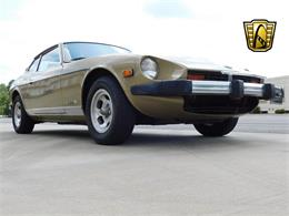 Picture of '78 280Z located in Georgia - $10,995.00 - LEU2