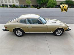 Picture of 1978 280Z located in Alpharetta Georgia Offered by Gateway Classic Cars - Atlanta - LEU2