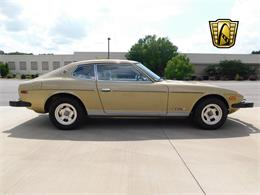 Picture of 1978 280Z - LEU2