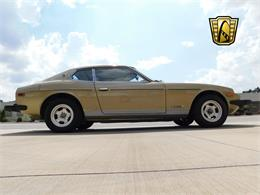 Picture of '78 Datsun 280Z - $10,995.00 Offered by Gateway Classic Cars - Atlanta - LEU2