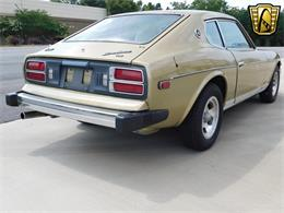 Picture of 1978 Datsun 280Z Offered by Gateway Classic Cars - Atlanta - LEU2