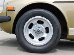 Picture of 1978 Datsun 280Z - LEU2